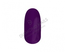 Diamond Nails Lakkzselé 4ml 054