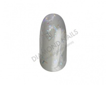 Diamond Nails Lakkzselé 4ml 109