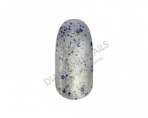 Diamond Nails Lakkzselé 4ml 112