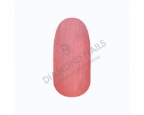 Diamond Nails Lakkzselé 4ml 157