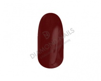 Diamond Nails  Lakkzselé 7ml 014