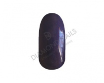 Diamond Nails  Lakkzselé 7ml 024