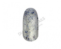 Diamond Nails Lakkzselé 7ml 112