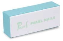 Pearl Competition Buffer 400/4000