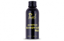 Pearl  Nails Acrylic Remover 100ml