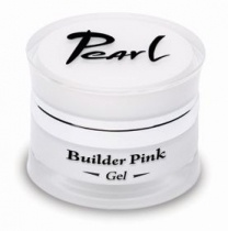 Pearl  Nails  Builder Pink 30g