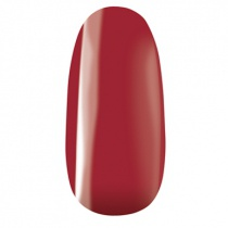 Pearl  Nails Color Gel 5ml  238