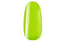 Pearl Nails Neon Color Gel 1236 5ml