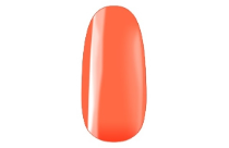 Pearl Nails Neon Color Gel 1237 5ml