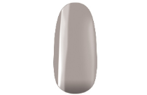 PearLac One Step Color  7ml 408