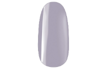 PearLac One Step Color  7ml 454