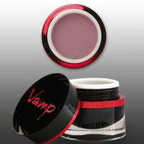 VAMP COVER OPAQUE 15 gr