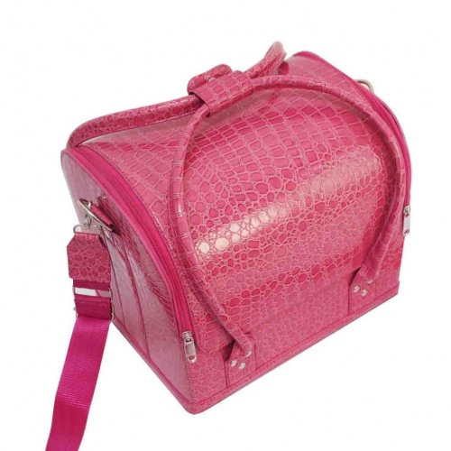 Műkörmös táskák, bőröndök, Starnails műköröm webáruház