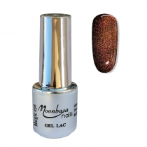 Moonbasa Magic eye lakkzselé 4ml 751