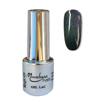 Moonbasa Magic eye lakkzselé 4ml 755