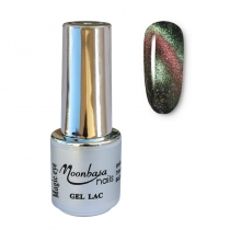 Moonbasa Magic eye lakkzselé 4ml 757