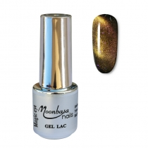 Moonbasa Magic eye lakkzselé 4ml 761