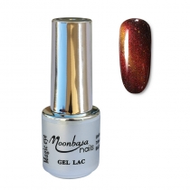 Moonbasa Magic eye lakkzselé 4ml 764
