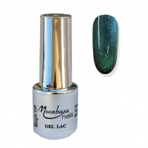 Moonbasa Magic eye lakkzselé 4ml 765