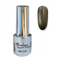 Moonbasa Magic eye lakkzselé 4ml 766