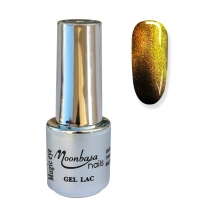 Moonbasa Magic eye lakkzselé 4ml 771
