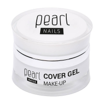Pearl Cover gel  Make-up 15 ml