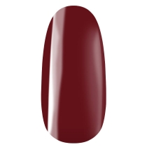 Pearl Gummy Base Gel - Bordeaux
