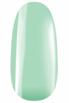 Pearl  Nails Color Gel 5ml  237