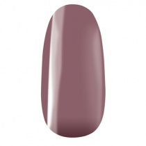 Pearl  Nails Color Gel 5ml  242