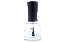 Pearl  Nails Fungicid 15 ml